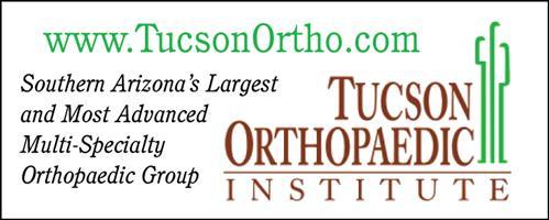 Tucson Orthopaedic