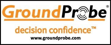 Ground Probe