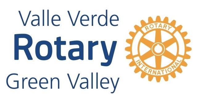 Valle Verde-Green Va logo