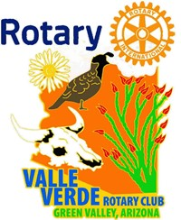 Valle Verde Rotary Club