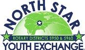 North Star YE