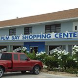 TARPUM BAY SHOPPING CENTER