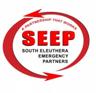 SOUTH ELEUTHERA EMERGENCY PARTNERS