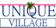 UNIQUE VILLAGE RESORT