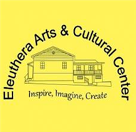 ELEUTHERA ART AND CULTURE CENTRE
