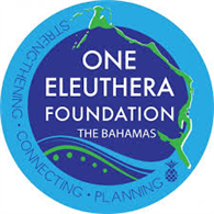 ONE ELEUTHEREA FOUNDATION