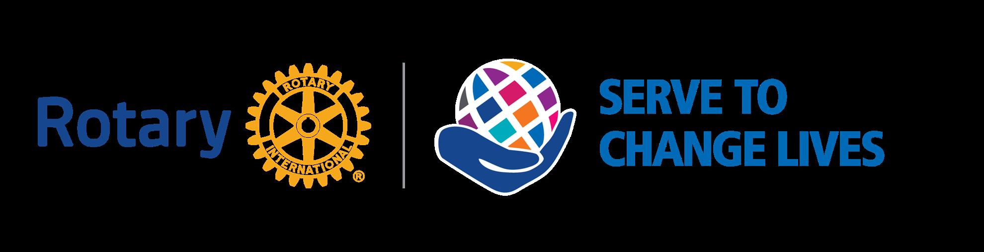 Arlington Sunrise logo