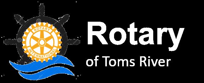 Toms River logo