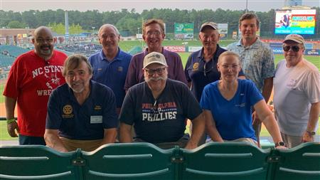 BlueClaws Game Social