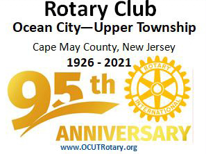 Ocean City-Upper Township