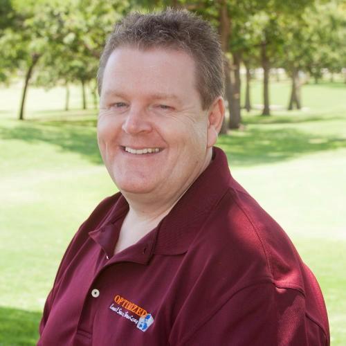 Gavin A Fleten Memorial Servants Heart Award Rotary Club Of