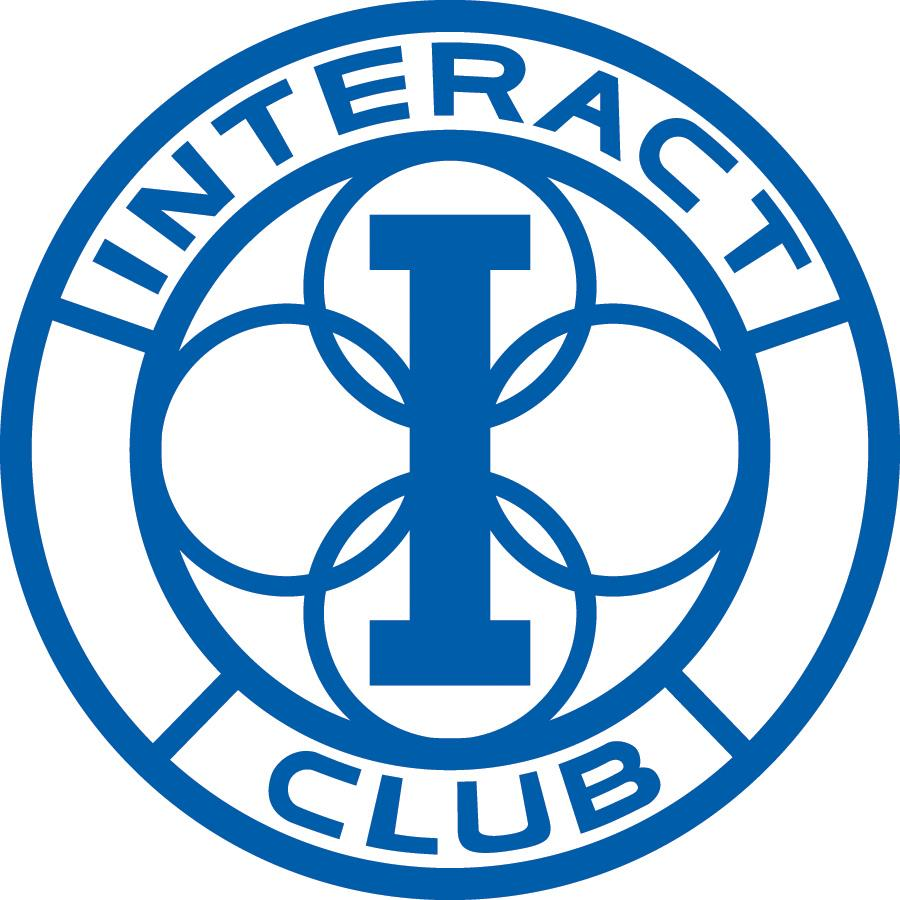 marcus interact and hv rotary making a difference rotary club of rh hvrotary org  rotary interact logo vector