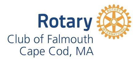 Rotary Club of Falmouth - Cape Cod