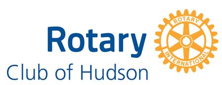 Hudson Rotary
