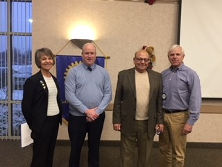 Stories | Rotary Club of Lakewood and Rocky River Sunrise