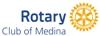 Medina Rotary Club