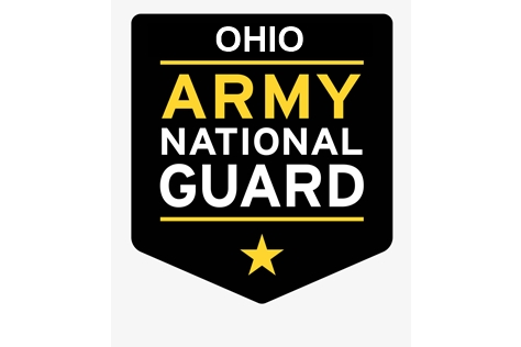 Ohio Army National Guard