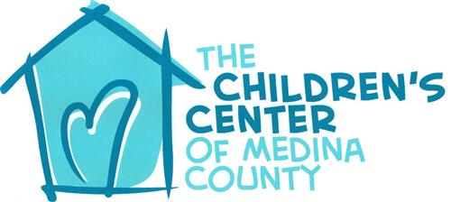 The Children's Center of Medina County