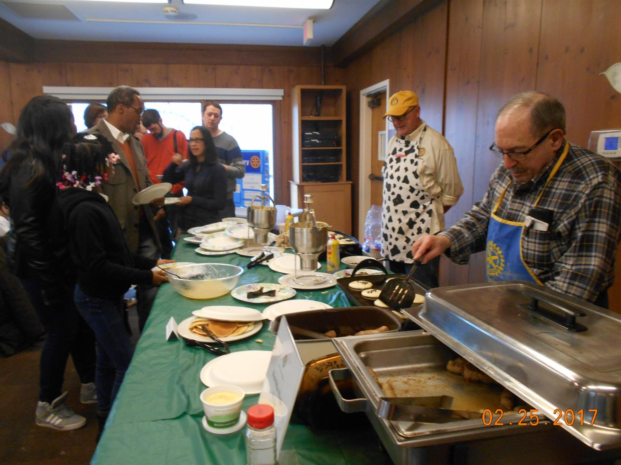 home page | rotary club of shaker heights
