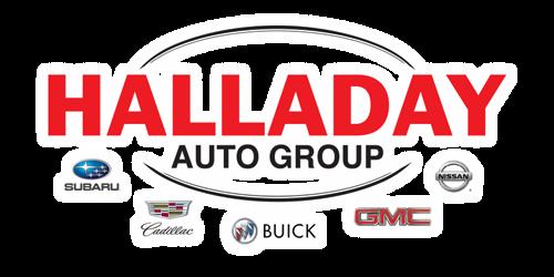 Halladay Motors