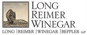 Long Reimer Winegar LLC