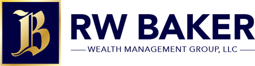 RWB Wealth Management Group, LLCLLC