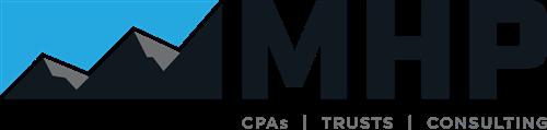 MHP LLC