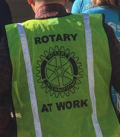 84467c28 Stories | Rotary Club of Cheyenne