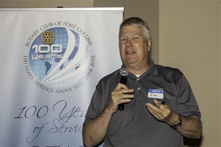 Stories | Rotary Club of Fort Collins