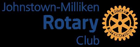 Johnstown-Milliken