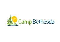 Camp Bethesda