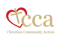 ChristianCommunity Action (CCA)