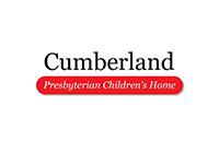 Cumberland Presbyterian Children's Home