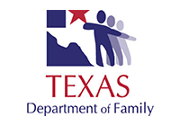Texas Department of Family Protective Services (Denton County)