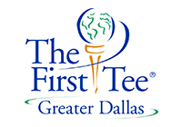 The First Tee - Greater Dallas