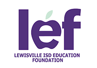 Lewisville ISD Education Foundation