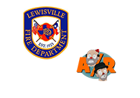 Lewisville Fire Department Life and Fire Safety Clowns