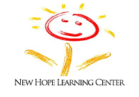 New Hope Learning Center