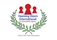 Opening Doors International