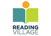Reading Village