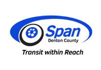 Span - Denton County