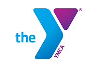 YMCA - Cross Timbers