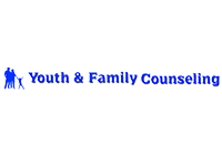 Youth & Family Counseling