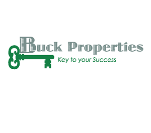 Buck Properties
