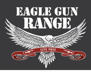 Eagle Gun Range