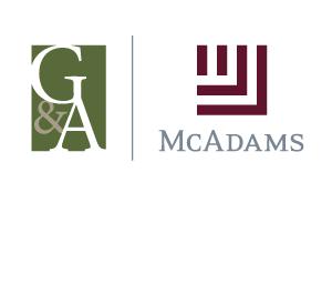 G&A | McAdams