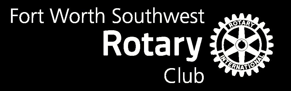 Fort Worth Southwest logo