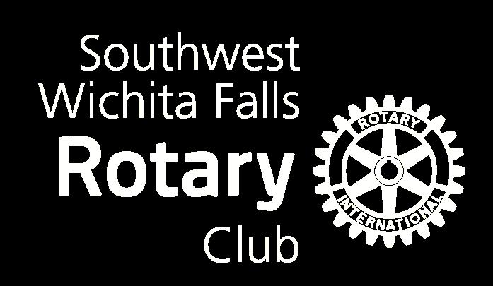 Wichita Falls Southw logo