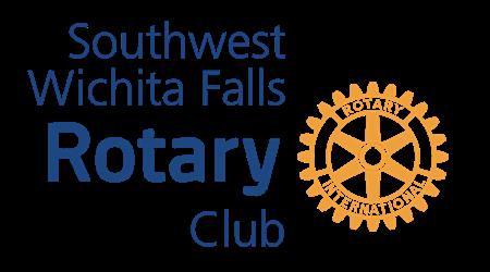 Wichita Falls Southwest