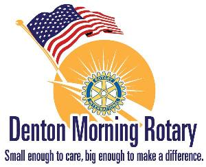 Denton Morning logo